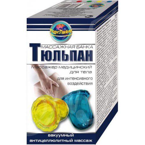 Екатеринбург аптека массажеры вакуумный упаковщик корея купить