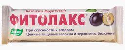 Фитолакс, батончик, 50 г, 1 шт.